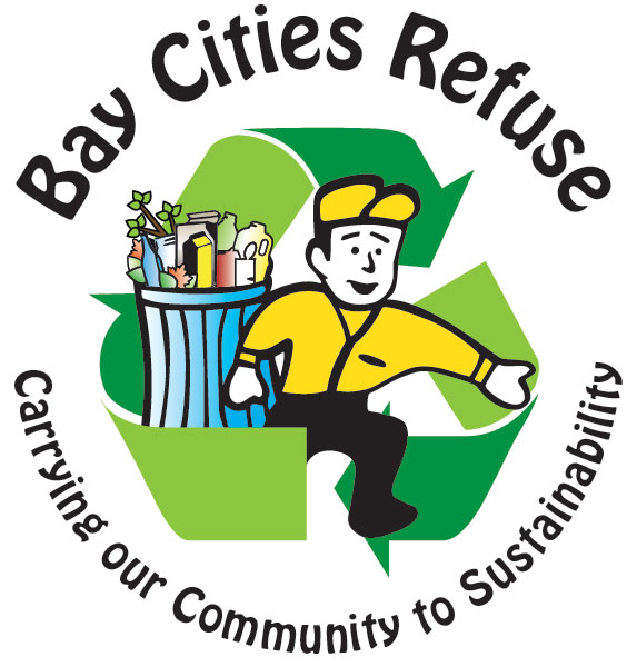 BAY CITIES REFUSE